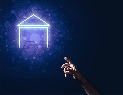 Agents' PropTech Toolshed: Who am I and recruiting PropTech