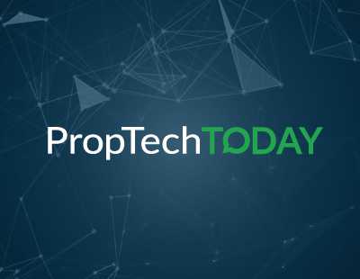 PropTech Today: 'We're no longer real estate' says world's largest real estate firm