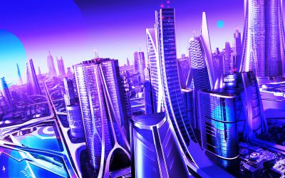 "Top 5 IoT ""Quick Wins"" for Smart Buildings"