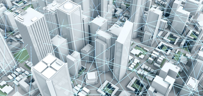 Are master systems integrators the missing link to mass-market smart buildings?